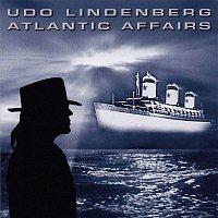 Udo Lindenberg – Atlantic Affairs