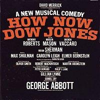 Anthony Roberts, Marlyn Mason, Peter Howard – How Now, Dow Jones