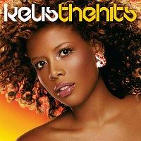 Kelis – The Hits – CD