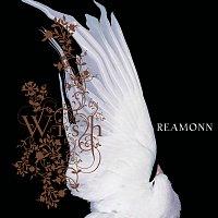 Reamonn – Wish