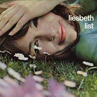Liesbeth List – Liesbeth List [Remastered]