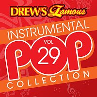 The Hit Crew – Drew's Famous Instrumental Pop Collection [Vol. 29]