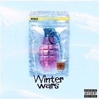 Wale – Winter Wars