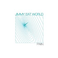 Jimmy Eat World – Pain