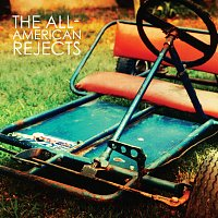The All-American Rejects – The All-American Rejects