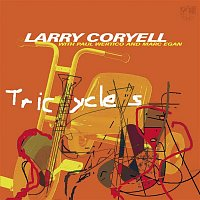 Larry Coryell – Tricycles