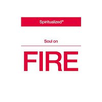 Spiritualized – Soul On Fire (Edit)