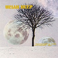 Uriah Heep – Travellers In Time: Anthology, Vol. 1
