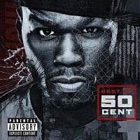 50 Cent – Best Of 50 Cent