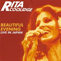 Rita Coolidge – Beautiful Evening - Live In Japan [Expanded Edition]