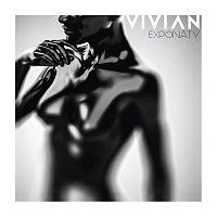 Vivian – Exponáty