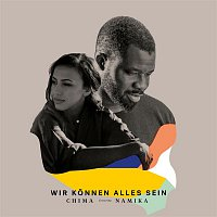 "Chima, Namika – Wir konnen alles sein (""Rate Your Date"" Soundtrack)"