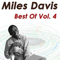 Miles Davis – Best Of Vol. 4