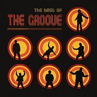 The Groove – The Best Of The Groove