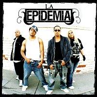 La Epidemia – La Epidemia Latina