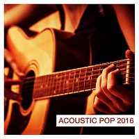 Různí interpreti – Acoustic Pop 2016