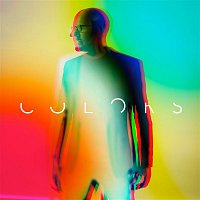 Christopher von Deylen – Colors