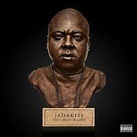 Jadakiss – Top 5 Dead Or Alive
