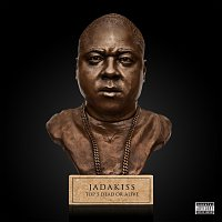 Jadakiss – Top 5 Dead Or Alive