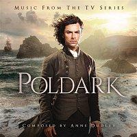 Anne Dudley, Chris Garrick, Skaila Kanga, Chamber Orchestra of London – Poldark