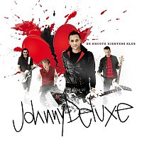 Johnny Deluxe – De Knuste Hjerters Klub inkl. Sindssyg