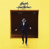 Mayer Hawthorne – Man About Town