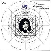 The Kinks – Lola Versus Powerman and the Moneygoround, Pt. One