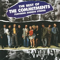 The Commitments, Andrew Strong – The Best Of The Commitments
