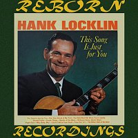 Hank Locklin – This Song is Just for You (HD Remastered)