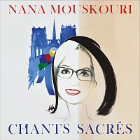 Nana Mouskouri – Chants sacrés