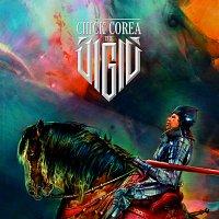 Chick Corea – The Vigil