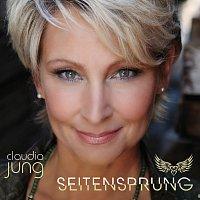 Claudia Jung – Seitensprung