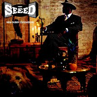 Seeed – New Dubby Conquerors