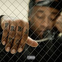 Ty Dolla $ign – Free TC (Deluxe)