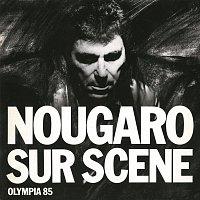Claude Nougaro – Olympia 1985
