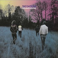 The Datsuns – Outta Sight/Outta Mind