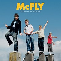 McFly – Room On The 3rd Floor