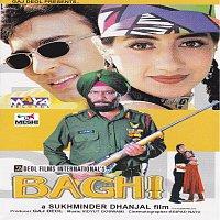 Sonu Nigam, Preeti Utam, Harinder Hundal – Baghi