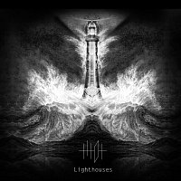 The Truth Is Out There – Lighthouses