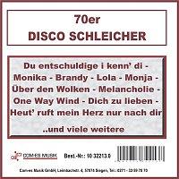 Steven Heart – 70er Disco Schleicher