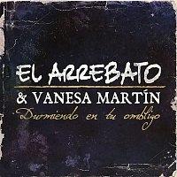 El Arrebato – Durmiendo En Tu Ombligo (feat. Vanesa Martín)