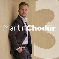 Martin Chodúr – 3