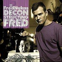 FredNukes – Deconstructing Fred