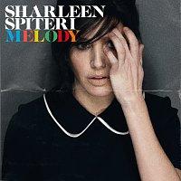 Sharleen Spiteri – Melody [eAlbum (international)]