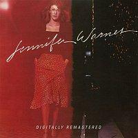 Jennifer Warnes – Jennifer Warnes