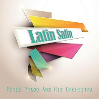 Perez Prado, His Orchestra – Latin Satin