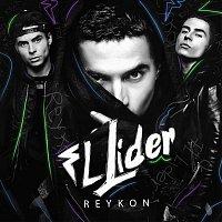 Reykon – El Lider
