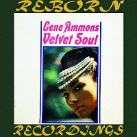 Gene Ammons feat, Mal Waldron, Ray Barretto – Velvet Soul (HD Remastered)