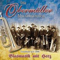 Die Obermuller Musikanten – Blasmusik mit Herz