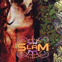 Slam – Rindiani